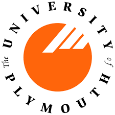 Universidad de Plymouth
